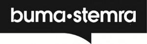 Logo BumaStemra
