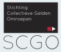 Logo SCGOI