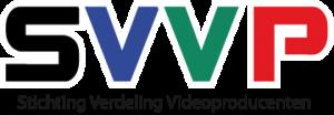 Logo SVVP